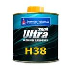 Endurecedor H38 P/ Spectraprime 225ml Lazzuril