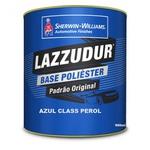 Azul Class Perol 900ml Lazzudur