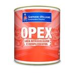 Primer Universal Branco Opex 900ml