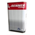 Diluente 440 Renner 5L