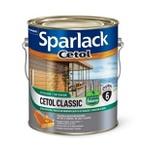 Cetol Balance Classic Brilhante Sparlack 3,6L