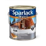 Cetol Ef Natural Incolor Acetinado Sparlack 3,6l