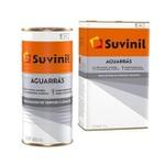 Solvente Aguarras Premium Suvinil