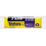Camisa Textura 23CM 110/75 Fina Atlas