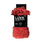 Luva de Microfibra Tentáculos 105GSM Evox