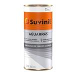 Solvente Aguarrás Premium Suvinil 900ml