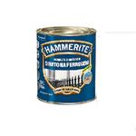 ESMALTE SINT BRILHO HAMMERITE COR VERMELHO 800ML