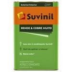 TINTA ACRÍLICA RENDE E COBRE MUITO COR GELO 18L