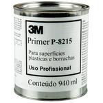 Primer 8215 Adesão Para Fita VHB 940ML 3M