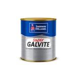 Super Galvite Base Solvente 3,6L