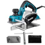 Plaina Eletrica Kp0800 620wx110v 82mm Makita