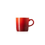 Caneca Espresso Vermelha