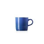 Caneca 350 ml Azul Cobalto