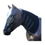 Pescoceira para Cavalo Neoprene