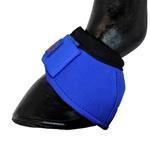 Cloche Equitech em Neoprene Azul