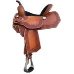 Sela Artesanal para Tambor - Pro Horse PH1027