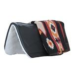 Manta Boots Horse Air Max Pad Extreme Laço C/ Sobremanta 82002
