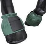Cloche Canelado de Borracha c/ Velcro - Instep