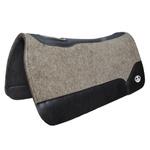 Manta Boots Horse Feltro de lã importada e Neoprene Anti-impacto