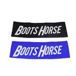 Saco para Rabo Várias Cores - Boots Horse