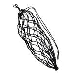 Rede para Feno em Nylon Tamanho G Cores Diversas - Boots Horse