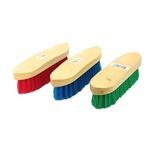 Escova importada de nylon macio - Partrade