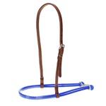 Gamarra de Peia de corda Azul - Top Equine