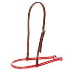 Gamarra de Peia de corda Vermelha - Top Equine