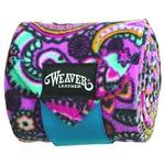 Liga de Descanso - Weaver Leather