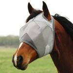 Máscara de Proteção para Cavalos - Cashel