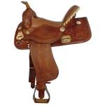 Sela Artesanal para Tambor - Pro Horse PH1016