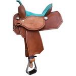 Sela Artesanal para Tambor - Pro Horse PH1031