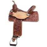 Sela Artesanal para Tambor - Pro Horse PH1033