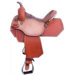 Sela Artesanal para Tambor - Pro Horse PH1040