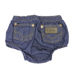 Short Jeans Infantil - Classic