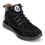 Sneaker Respect OXXI Preto