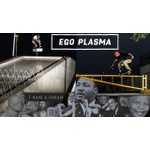 Colorway Cito V2 x Ego Plasma - Preto