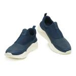 Tênis Sneaker Maldivas em Couro + Neoprene