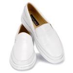 Sapato Conforto Atlanta