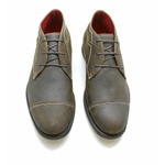 Sapato Social Tucson