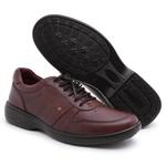 Sapato Conforto Fairbanks
