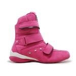 Sneaker Feminino De Treino e Cross Fit Rosa Fucsia