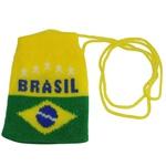 Protetor Para Celular Brasil