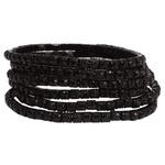 Pulseira Kit Lola Black