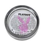 Sombra Iluminadora Playboy Cor 01 *