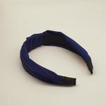 Tiara Listras Azul