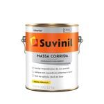 MASSA CORRIDA 3,6L SUVINIL