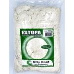 ESTOPA 800GR CITY COAT