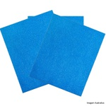 LIXA BLUE 800 225X275 338U 3M
