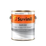 ZARCÃO UNIVERSAL 3,6L SUVINIL